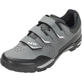 Northwave X-Trail Shoes Men anthracite
